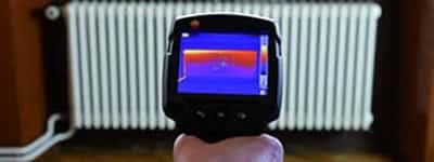 termal-kamera-ile-petek-temizleme