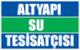 Su Tesisatçısı – Su Kaçağı Bulma – Tıkanıklık Açma 0539 451 0741 Logo